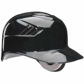 Rawlings Coolflo Batting Helmet for Right Hand Batter