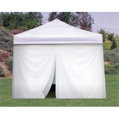 Stackhouse Event Tent Panel Kit
