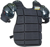 AirTech Inside Umpire Chest Protector