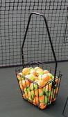 MasterPro 85-ball Classic Hopper