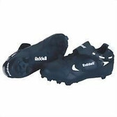 Riddell  Men's Baseball Shoes  (Size 13)