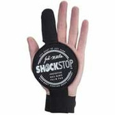 Markwort Shock Stop Protective Ball Glove Palm Pad