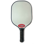 Tyro Composite Paddle