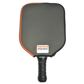 Neoprene Pickleball Paddle Cover 2.0