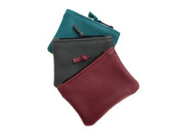 Color Me Coin Purse - MORE COLORS