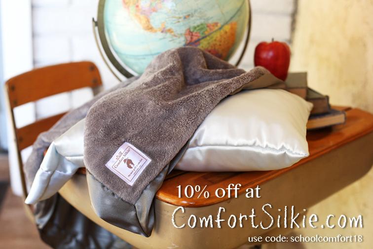 comfortsilkie-backtoschoolcomfort-sale2018.jpg
