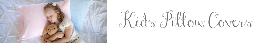 comfortsilkie-kidspillowcovers1.jpg