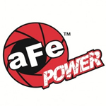 afe-power.jpg
