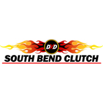 south-bend-clutch.jpg