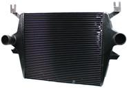 BD Diesel 2003-2007 Powerstroke Xtruded Charge Air Intercooler   1042710