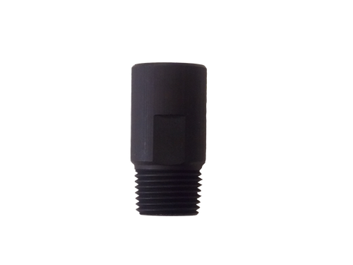 Titanium Series Adapter, Each Titanium Series Lift Pump Can Install Two Heaters