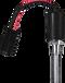 FASS Diesel Fuel Pump Heater Replacement Element