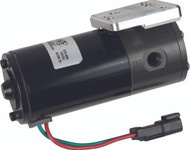 FASS Fuel Systems Duramax Flow Enhancer | GM Duramax 6.6L Diesel