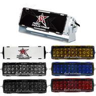 Sample E-Series Light Covers
