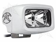 Flood SR-M Series Marine Mini LED
