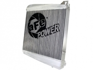 aFe Power 2008-2010 Powerstroke 6.4L Bladerunner Diesel Intercooler | 46-20071