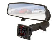Bully Dog GT/Watchdog Mirror Mount Option