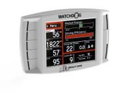 40400 | Bully Dog Watchdog Monitor Universal