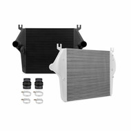 Mishimoto Diesel Intercooler Dodge Cummins 2003-2009