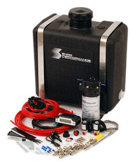 Snow Performance 2003-2013 Cummins TOW-MAX Water-Methanol Injection System | 49103