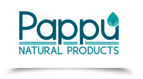 Pappu Natural Products
