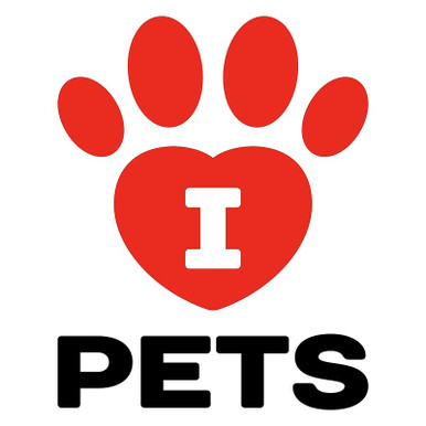 Pets Lovers Pack safety and clean Home