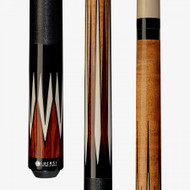 Lucasi Custom Pool Cue LZC37
