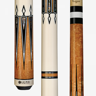 Lucasi Custom Pool Cue LZC46