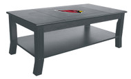 Arizona Cardinals Coffee Table