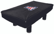 Arizona Wildcats Billiard Table Cover