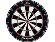 Dart Board - Bandit