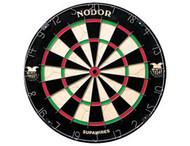 Dart Board - Noder - Supawires