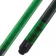 McDermott G-Series GS05 Pool Cue