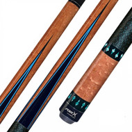 PureX Technology HXT30 Pool Cue
