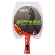 Joola Attack Racket