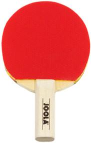 Joola Mini Racket