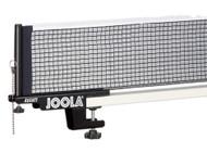 Joola Ping Pong Table Net - Avanti