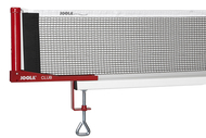 Joola Ping Pong Table Net - Club