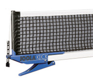 Joola Ping Pong Table Net - Klick