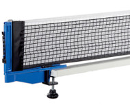 Joola Ping Pong Table Net - Outdoor
