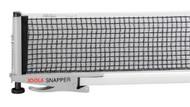 Joola Ping Pong Table Net - Snapper