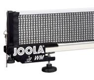Joola Ping Pong Table Net - WM