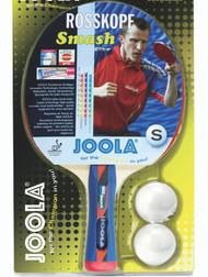 Joola Rosskopf Smash Bat