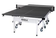 Joola Table Tennis Table - Drive 2500