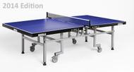 Joola Table TennisTable - 3000 SC