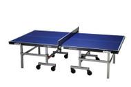 Joola Table Tennis Table - Duomat