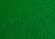 Strachan 6811 Tournament Snooker Cloth 10' Green
