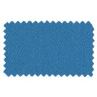 Milliken SuperPro 9' Electric Blue Pool Table Cloth