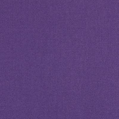 Simonis 760 Purple Pool Table Cloth