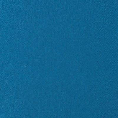 Simonis Electric Blue Pool Table Cloth - Electric blue pool table